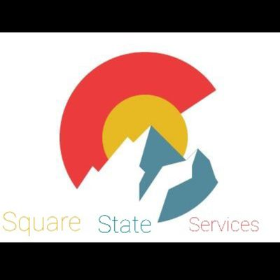 Avatar for Square State Services