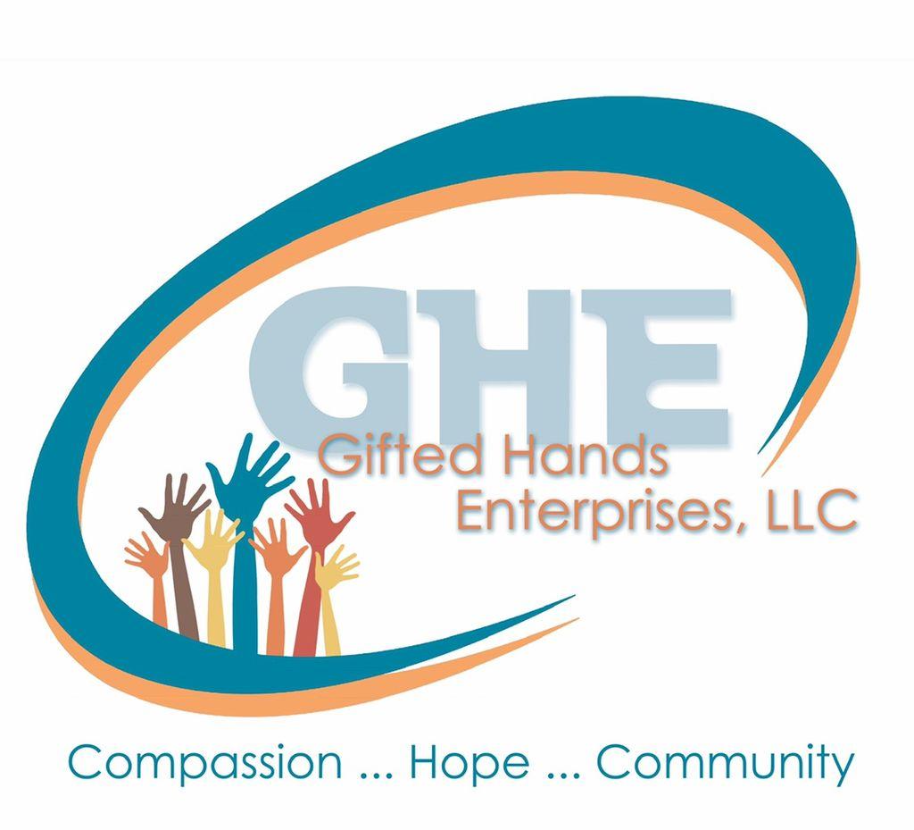 Gifted Hands Enterprises