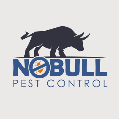 Avatar for No Bull Pest Control