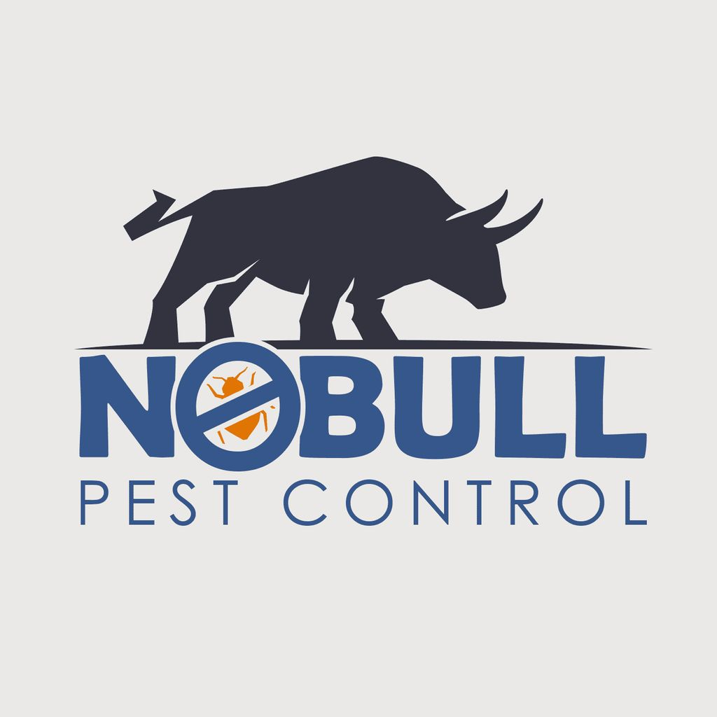 No Bull Pest Control
