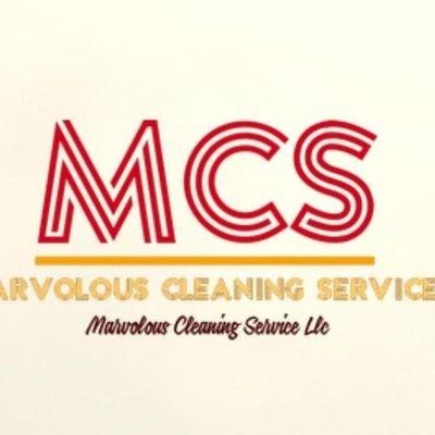 Avatar for Marvolous Cleaners Llc.