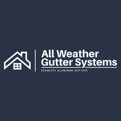 Avatar for All weather gutter systems