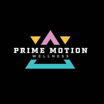 Avatar for Prime Motion Wellness