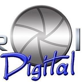 Premier Images Digital- Scanning/Restoration