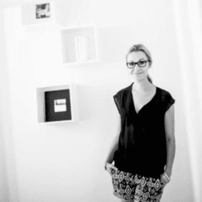 Avatar for Julia Sperling Photography
