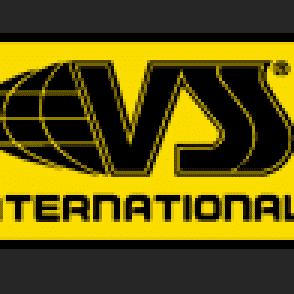 Avatar for VSS International