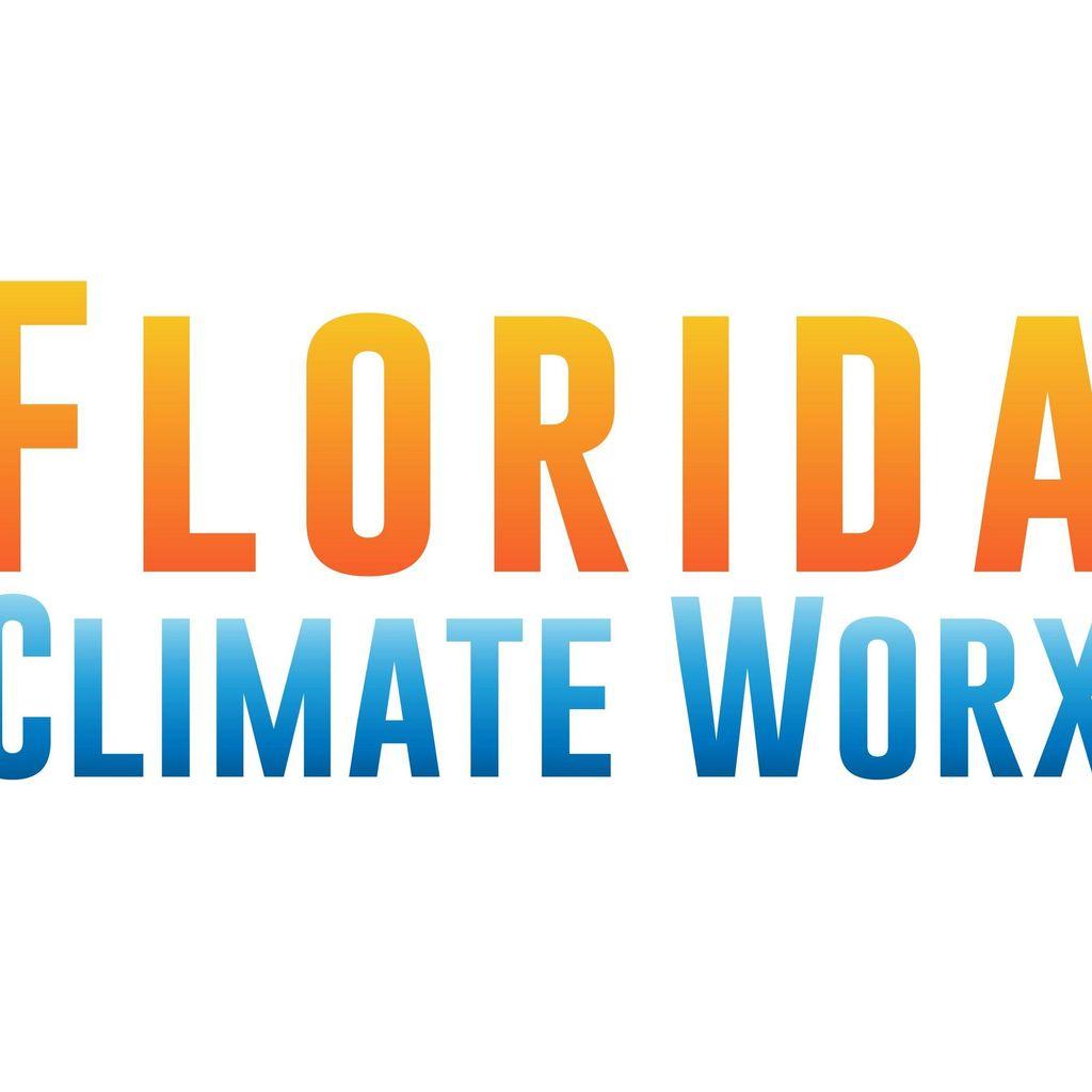 Florida Climate Worx, LLC