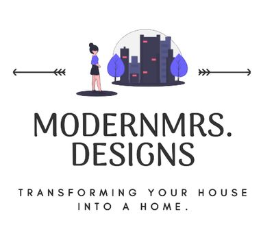 Avatar for ModernMrs. Design & Construction