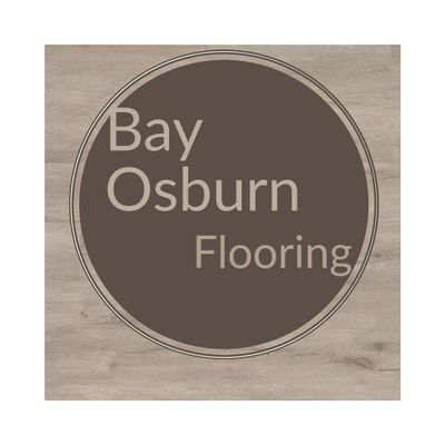Avatar for Bay Osburn Flooring