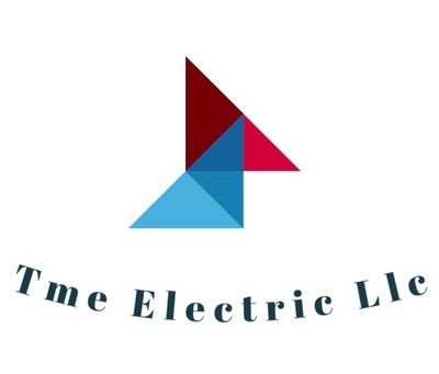Avatar for TME Electric LLC