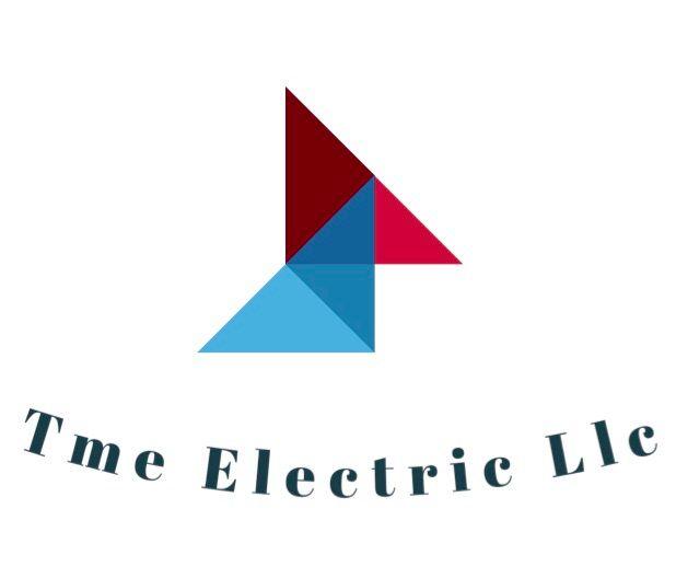 TME Electric LLC