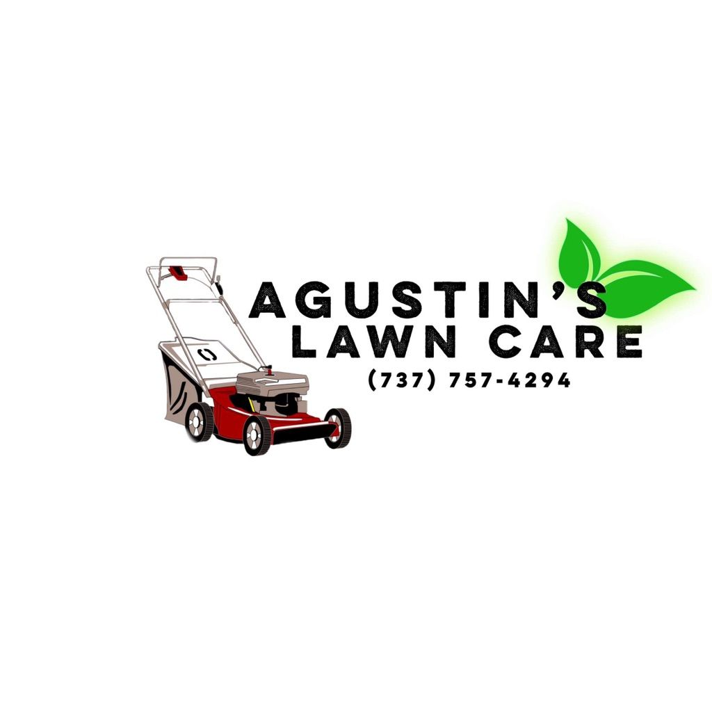 Agustin's LawnCare
