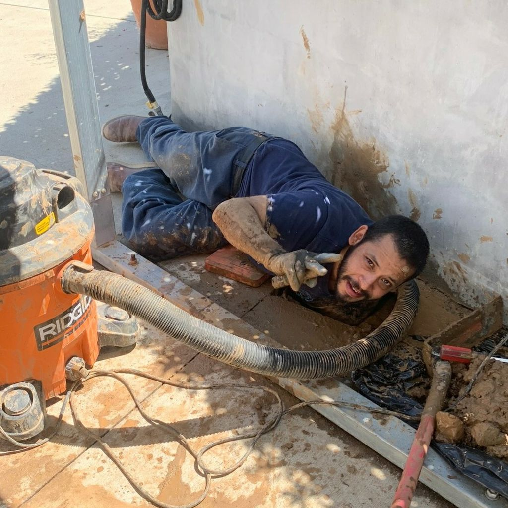 CalCoast Plumbing