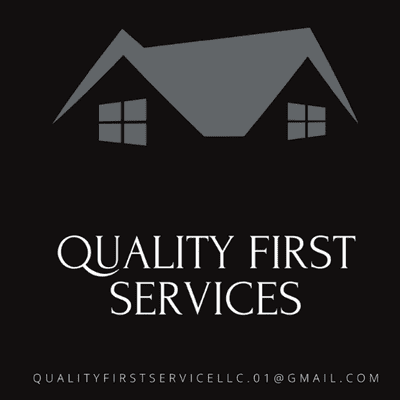 Avatar for Quality First Services LLC