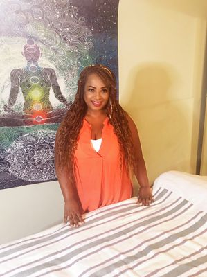 Avatar for Massage & spa lakay