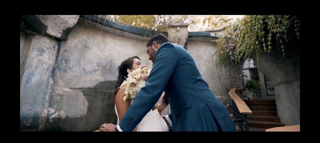 Wedding and Event Videography - Leander 2020