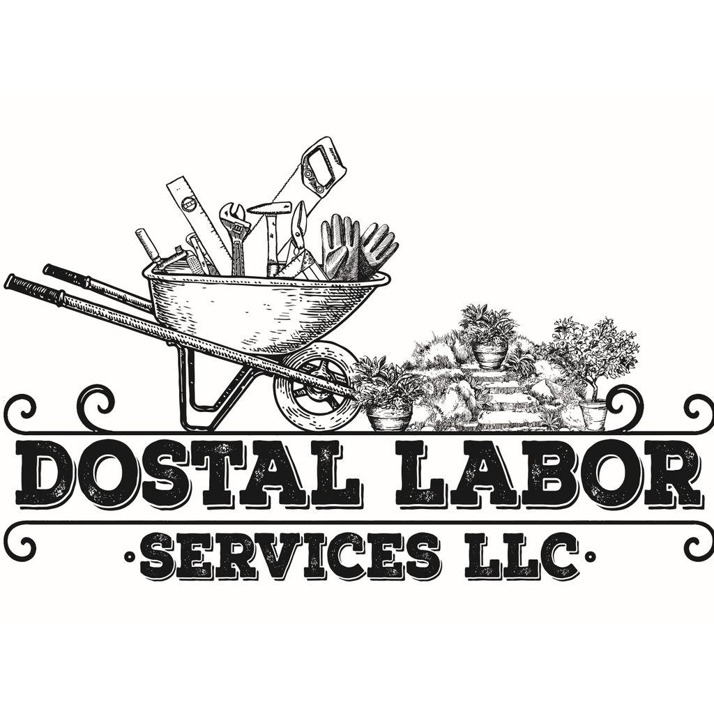 Dostal Labor Services