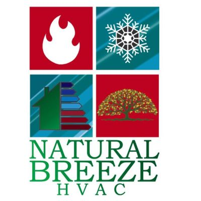 Avatar for Natural Breeze HVAC