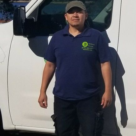 DND Handyman Services,LLC