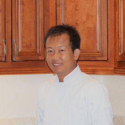 Avatar for Chef Oum Thai Kitchen