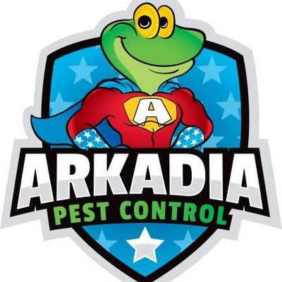 Avatar for Arkadia - Eco Pest Control
