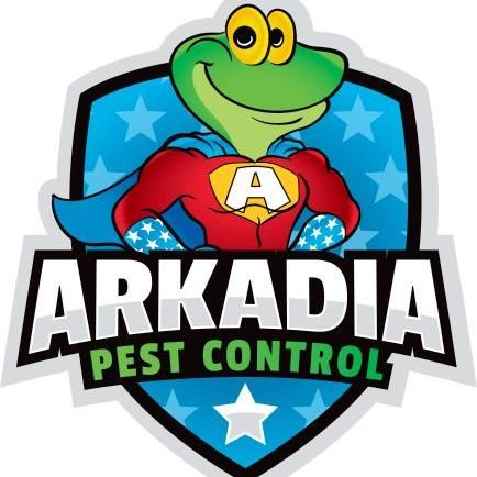 Arkadia - Eco Pest Control