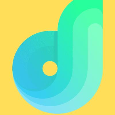 Avatar for Deco Marketing LLC