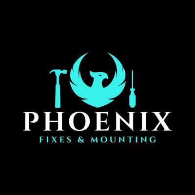 Avatar for Phoenix Fixes & Mounting LLC