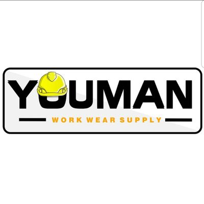Avatar for Youman Welding and Construction