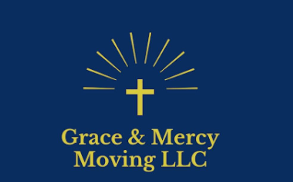 Grace and Mercy Moving