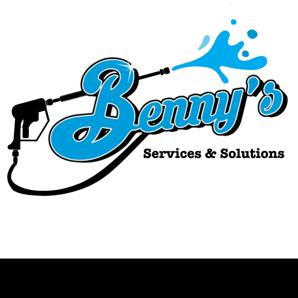 Benny's Services & Solutions Inc.
