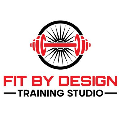 Avatar for Fit by Design Training Studio