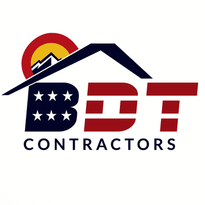 Avatar for BDT CONTRACTORS