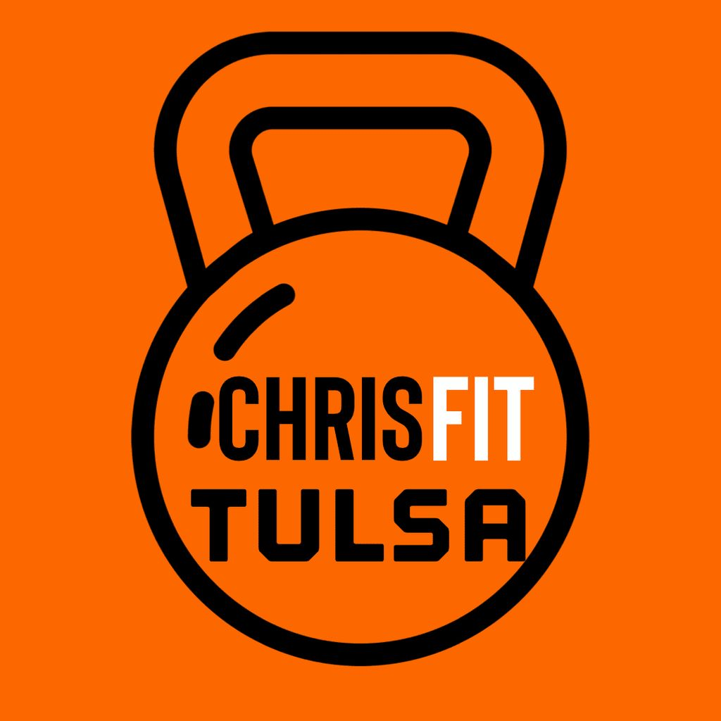 ChrisFIT Private Personal Training
