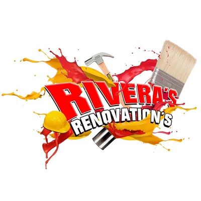 Avatar for Rivera's Renovation's