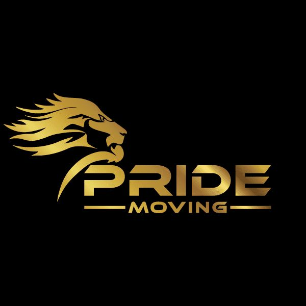 Pride Moving