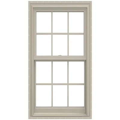 Avatar for Affordable Windows