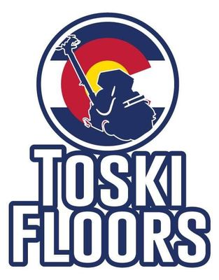 Avatar for Toski Floors LLC