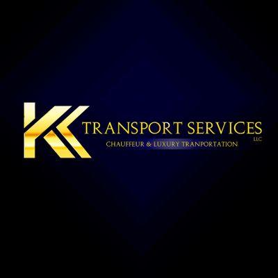 Avatar for K&K Transport Service