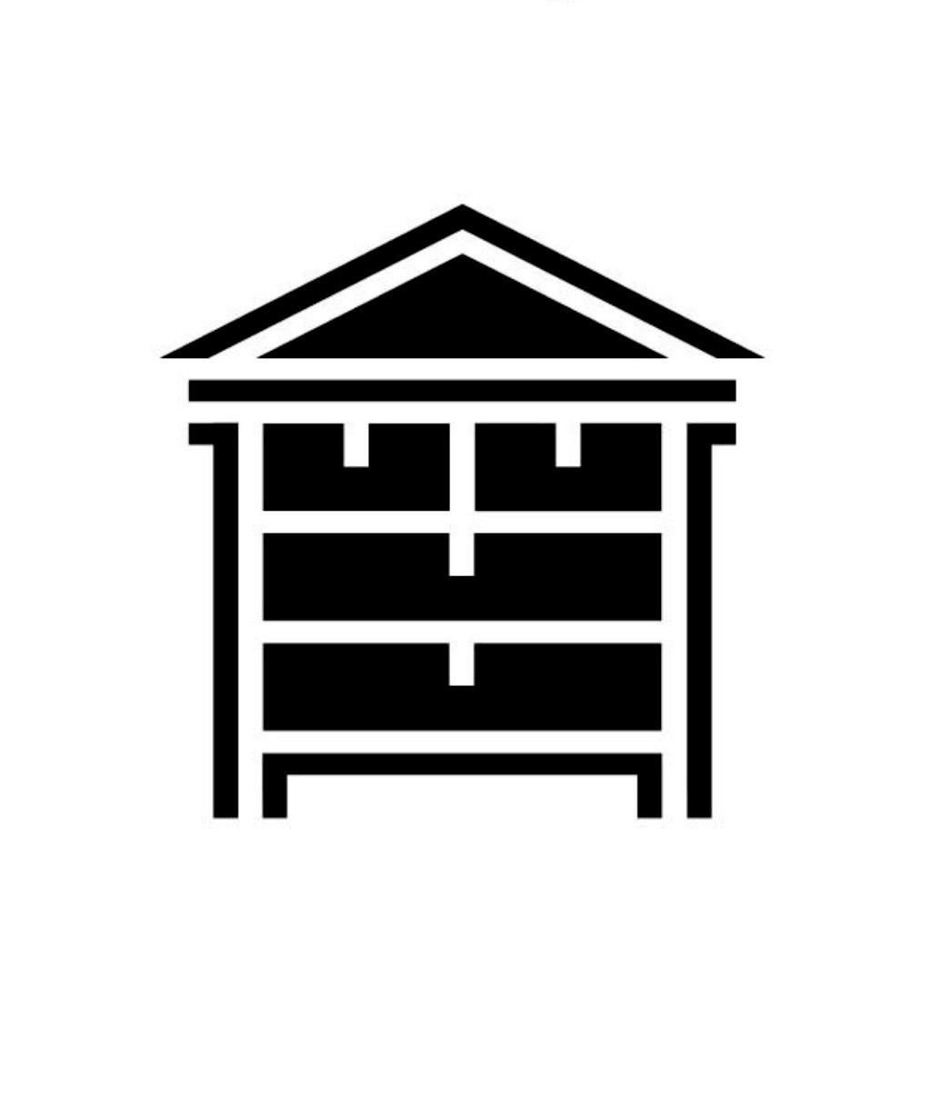 Kobi Organizing