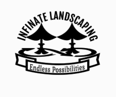 Avatar for Infinite Landscaping