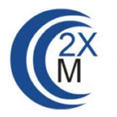 2X Momentum Solutions LLC