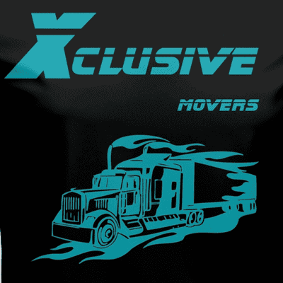 Avatar for Xclusive Movers