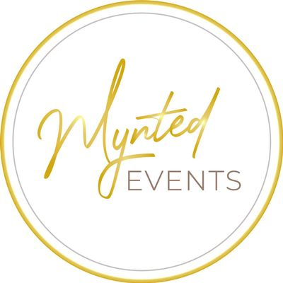 Avatar for Mynted Events