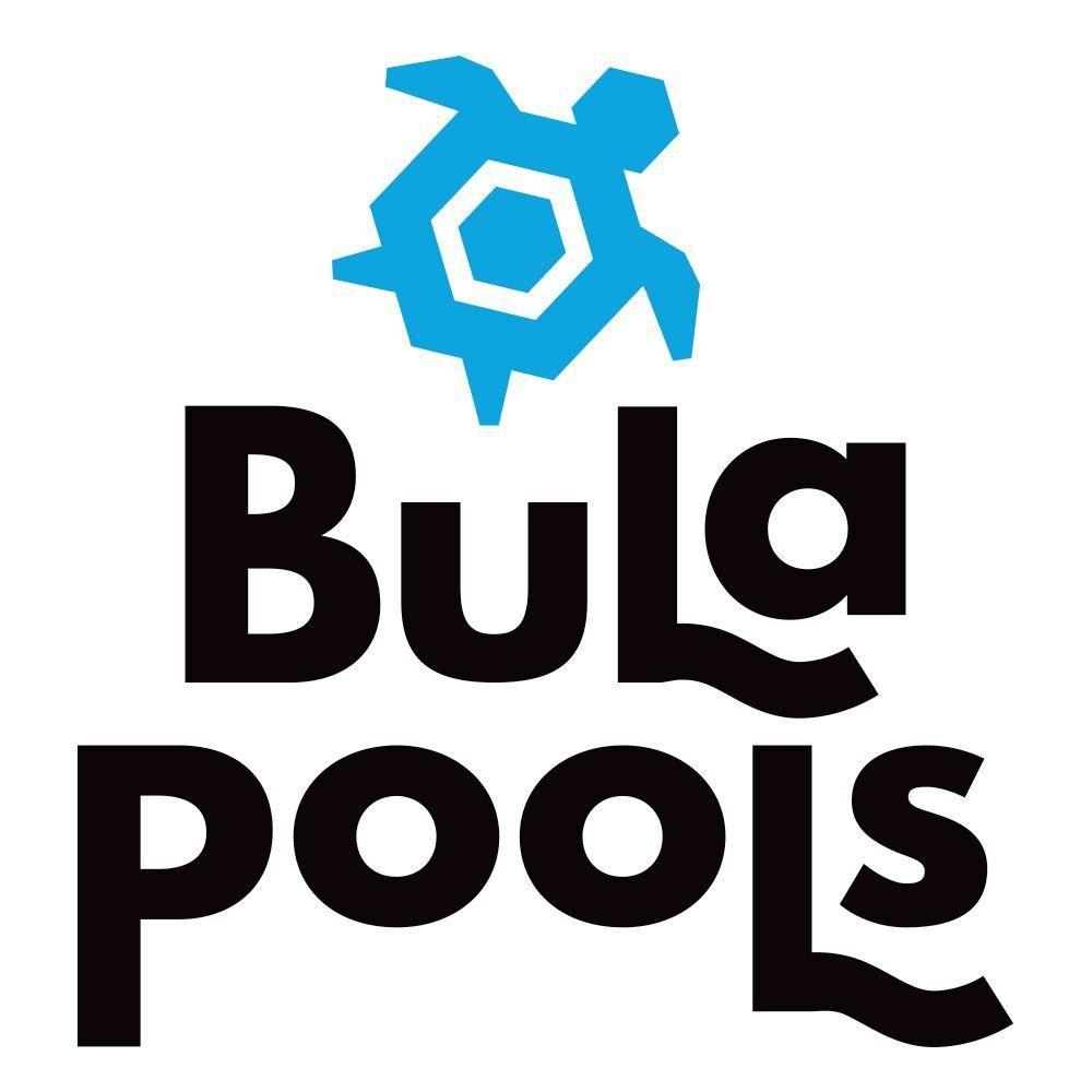 Bula Pools