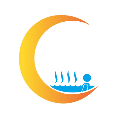 Avatar for Luna's Spa Moving