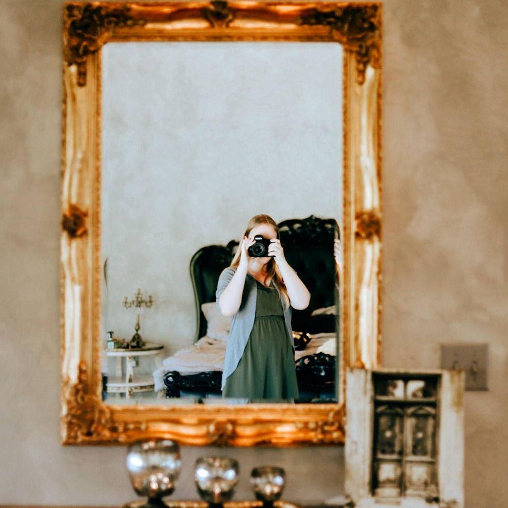 Ana Williamson Photography