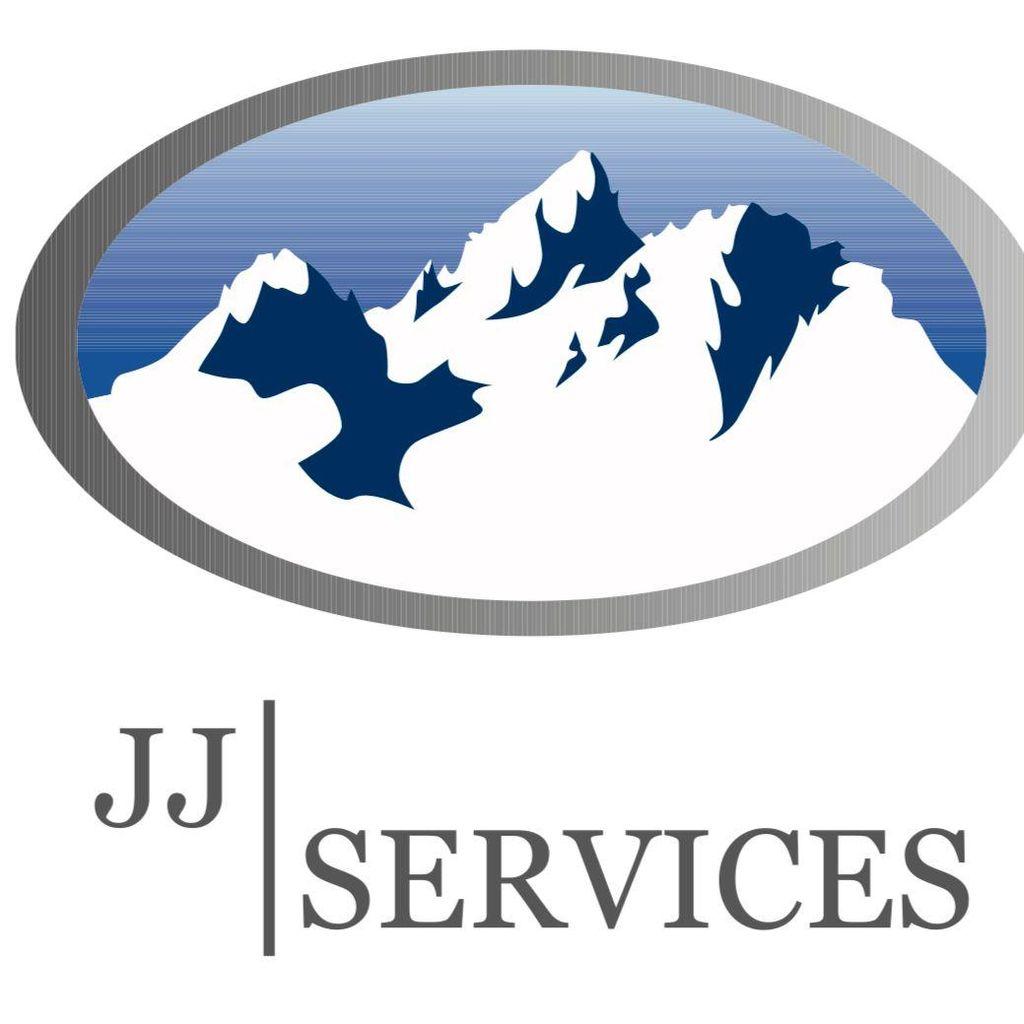JJ Services CO