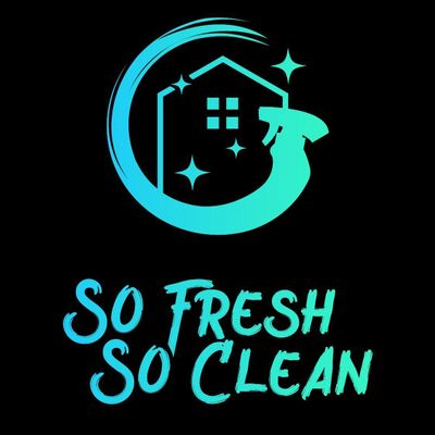 Avatar for So Fresh So Clean Cleaning Services