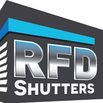 Avatar for RFD Shutters